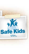 Safe Kids USA
